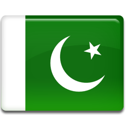 Pakistan-Flag-icon