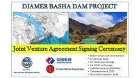 diamer-bhasha-dam-jv-signing-ceremony