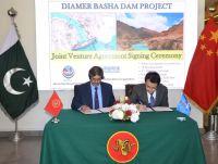 diamer-bhasha-dam-jv-signing-ceremony1