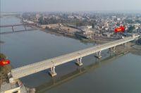 kabul-river-bridge-1