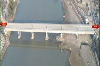 kabul-river-bridge-2