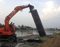 kabul-river-bridge1