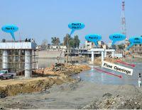 kabul-river-bridge2