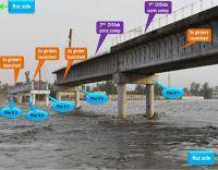 kabul-river-bridge5