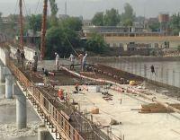 kabul-river-bridge6