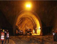 nahakki-tunnel-0