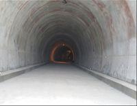 nahakki-tunnel-1
