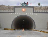nahakki-tunnel-ghalanai-mamad-ghat