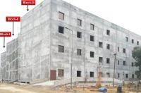 1-nowshera-medical-college