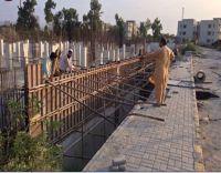 nowshera-medical-college-