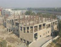nowshera-medical-college-2