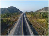 1-swat-motorway