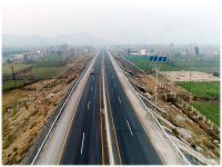 2-swat-motorway