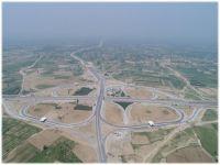 3-swat-motorway