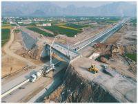 4-swat-motorway