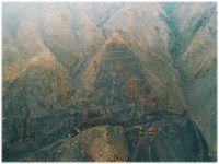 7-swat-motorway