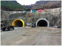 8-swat-motorway