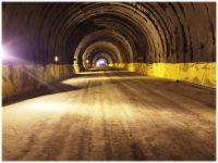 9-swat-motorway