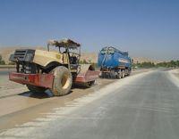 torkham-Jalalabad-