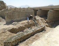 torkham-Jalalabad-1-