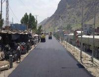 torkham-Jalalabad-1