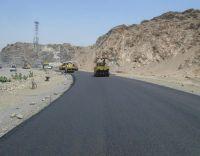 torkham-Jalalabad-2