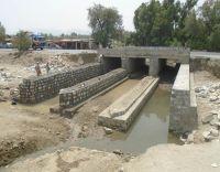 torkham-Jalalabad-4