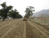 torkham-Jalalabad-44