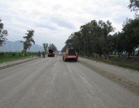 torkham-Jalalabad-45