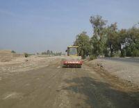 torkham-Jalalabad-5